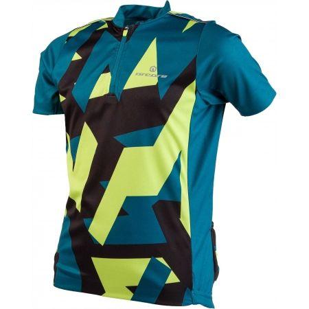 Детска блуза за колоездене - Arcore MABEL - 2