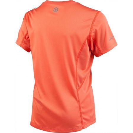 Dievčenské tričko - Arcore KILI - 3