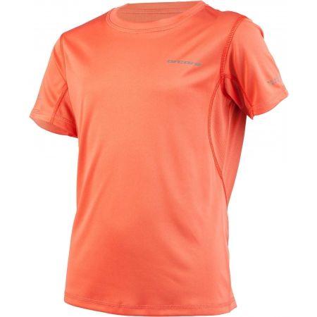 Dievčenské tričko - Arcore KILI - 2