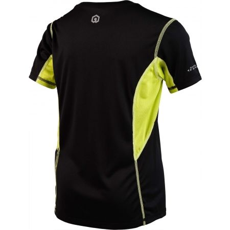 Tricou de băieţi - Arcore VIPER - 3