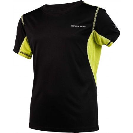 Tricou de băieţi - Arcore VIPER - 2