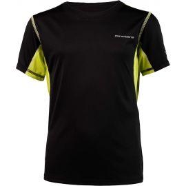 Arcore VIPER - Chlapecké triko