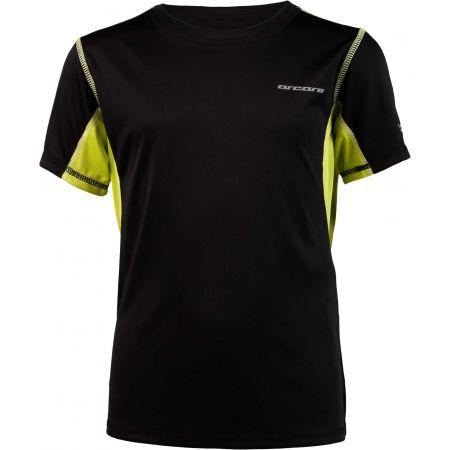 Tricou de băieţi - Arcore VIPER - 1