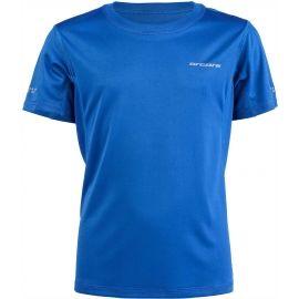 Arcore VIPER - Boys' T-shirt