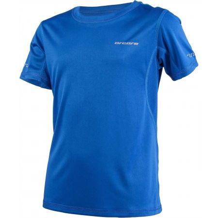 Chlapecké triko - Arcore VIPER - 2