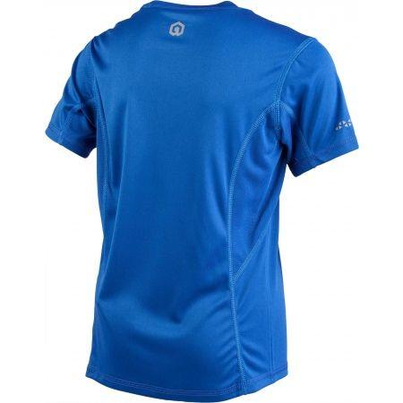 Chlapecké triko - Arcore VIPER - 3
