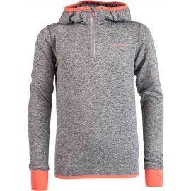 Arcore JOANNA - Girls' hoodie
