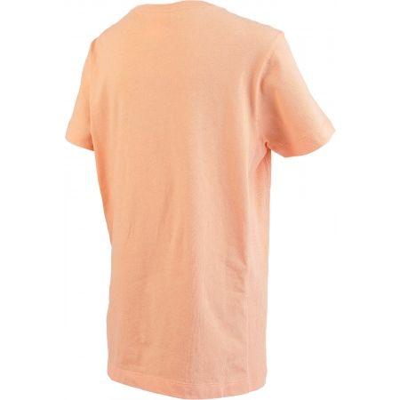 Dámské triko - Champion CREWNECK T-SHIRT - 3