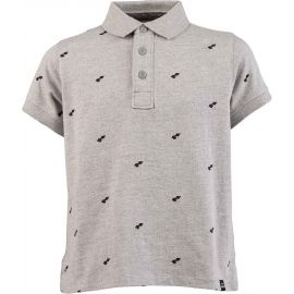 O'Neill LB POLO - Тениска за момчета
