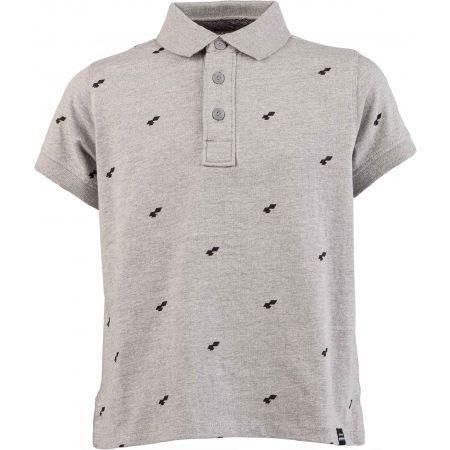 O'Neill LB POLO - Chlapecké tričko