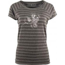 ALPINE PRO DAVA 2 - Дамска тениска