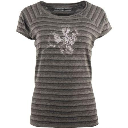 ALPINE PRO DAVA 2 - Dámské triko