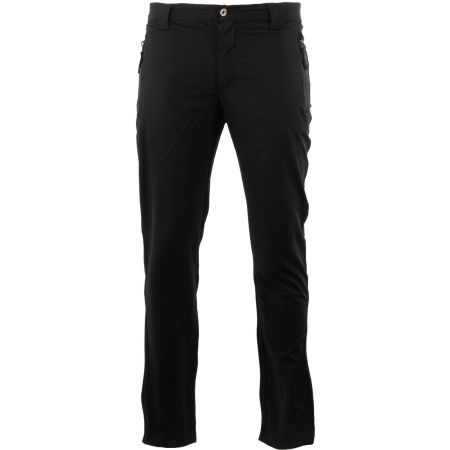 Men's pants - ALPINE PRO AKOS 2 - 1