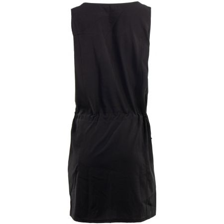 Dámske šaty - ALPINE PRO PHILA 2 - 2