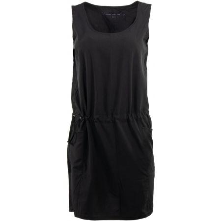 ALPINE PRO PHILA 2 - Dámske šaty