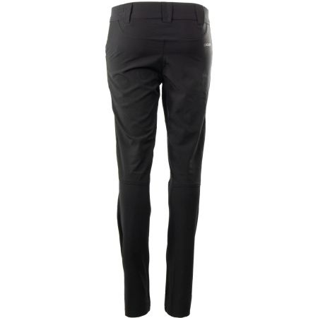 Women's pants - ALPINE PRO RASUA 2 - 2