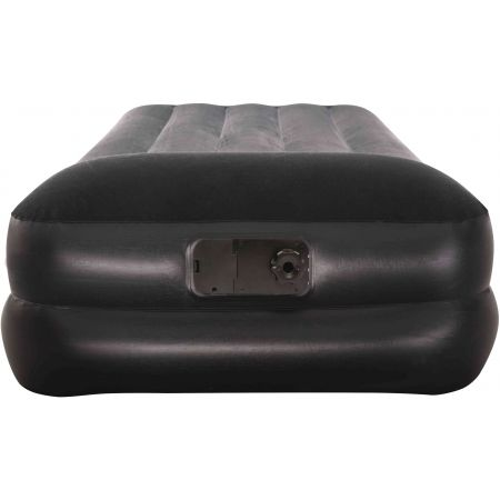 Надуваемо легло - Bestway TRITECH AIRBED TWIN BUILT - 5