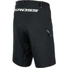 Kross ENDURO JEKYLL - Cycling shorts