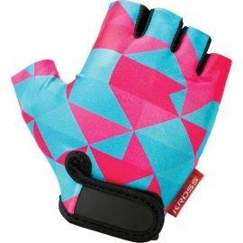 Kross BUZZ - Mănuși de schi fete