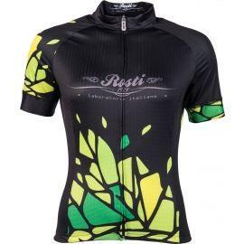 Rosti EXPLORER W - Dámský cyklistický dres