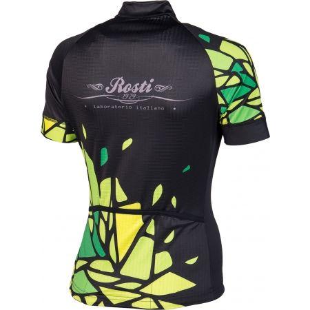 Dámský cyklistický dres - Rosti EXPLORER W - 3