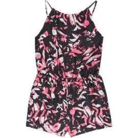 O'Neill LG SUNSET PLAYSUIT