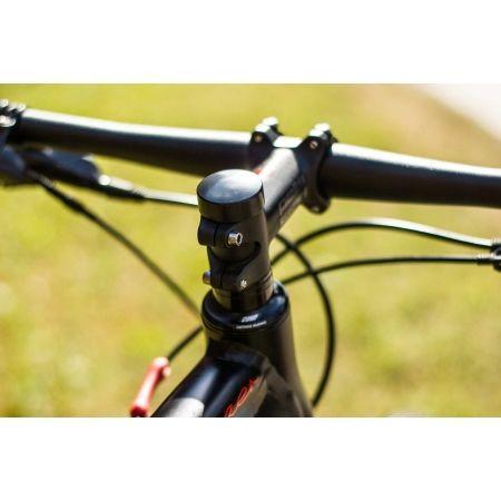 Chytrý GPS alarm - Trackito BIKE - 4