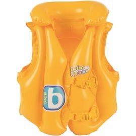 Bestway Swim vest step - Kamizelka dmuchana – Bestway