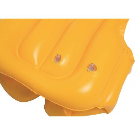 Swim vest step - Inflatable vest - Bestway Swim vest step - 5