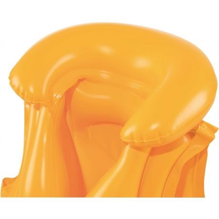 Children's inflatable vest - Bestway SWIM SAFE BABY VEST STEP B - 3