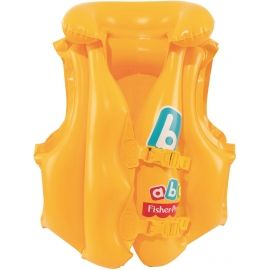 Bestway SWIM SAFE BABY VEST STEP B - Children's inflatable vest