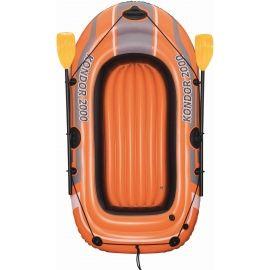 Bestway KONDOR 2000 SET - Barcă gonflabilă