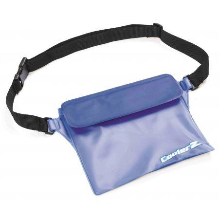 Voděodolná taška - Bestway SPLASH GUARD - 3