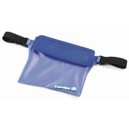 Voděodolná taška - Bestway SPLASH GUARD - 4