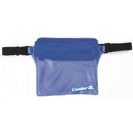 Voděodolná taška - Bestway SPLASH GUARD - 6