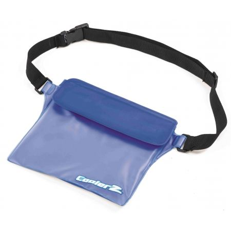 Voděodolná taška - Bestway SPLASH GUARD - 5