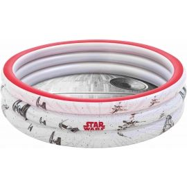Bestway STAR WARS RING POOL - Inflatable children's swimming pool