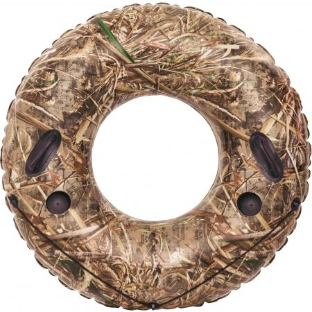 Bestway LAKE RUNNER RING