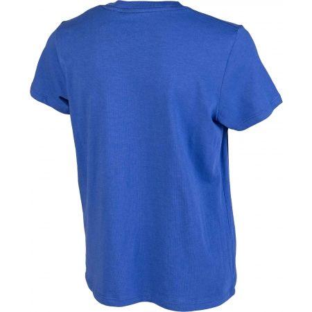 Chlapčenské tričko - O'Neill LB THE ORIGINAL S/SLV T-SHIRT - 3
