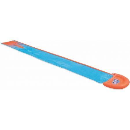 Water slider - Bestway SINGLE SLIDE - 2