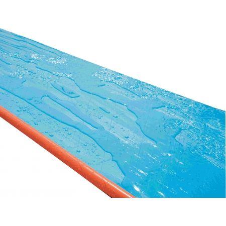 Water slider - Bestway SINGLE SLIDE - 4
