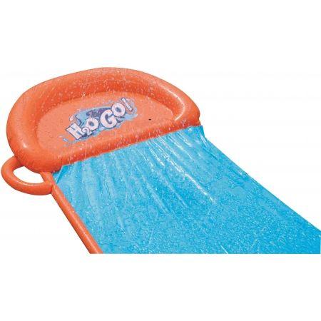Water slider - Bestway SINGLE SLIDE - 6