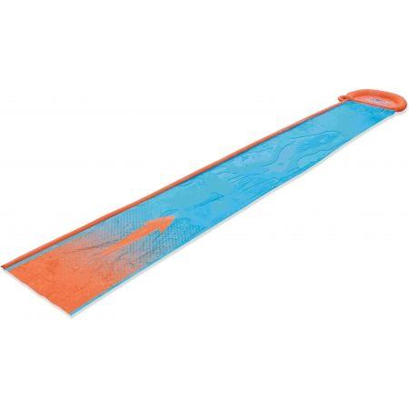 Water slider - Bestway SINGLE SLIDE - 3