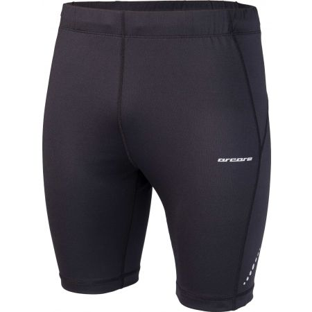 Men's running shorts - Arcore ANTAL - 1