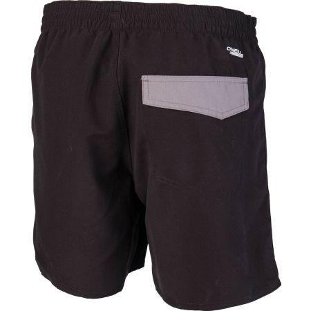 Pánské šortky do vody - O'Neill PM ORIGINAL CALI SHORTS - 2
