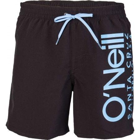 Pánské šortky do vody - O'Neill PM ORIGINAL CALI SHORTS - 1