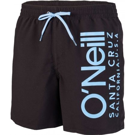 Pánské šortky do vody - O'Neill PM ORIGINAL CALI SHORTS - 3