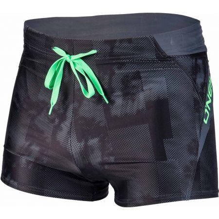 Pánské šortky do vody - O'Neill PM CALI SWIMMING TRUNKS - 2