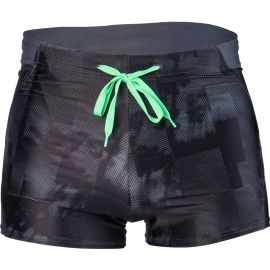 O'Neill PM CALI SWIMMING TRUNKS - Pánske šortky do vody