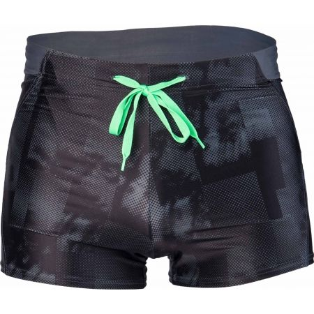 O'Neill PM CALI SWIMMING TRUNKS - Șort de baie bărbați